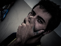 Aryz (Molinary) Tags: street urban art work graffiti calle mural arte sofia puertorico celso smoke son sanjuan urbano ever jaz pintura rachid spear muros esco ismo coro bik roa neuzz santurce pandilla sego nepo molinary helloagain juanfernandez hablan aryz rimx elcoro lapandilla pun18 sofiamaldonado corografico bikismo acty2 rachidmolinary celsogonzalez alexisdiaz losmuroshablan streerartpr