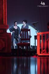 IMG_8859 (Jurgen M. Arguello) Tags: chicago dance play performance musical gala obra baile uam mamamorton velmakelly tnrd roxiehart billyflynn teatronacionalrubendario jurgenmarguello universidadamericana