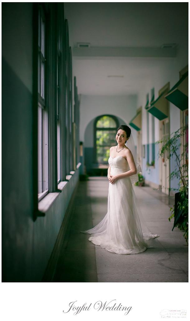 暉凱&意芳 婚禮紀錄_00136