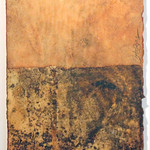 "<b>Untitled</b><br/> Chesla (rust and salt print)<a href=""http://farm9.static.flickr.com/8052/8141800009_7233656c81_o.jpg"" title=""High res"">∝</a>"