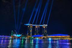 mbs_lightshow (Study Tour UrbanAsia) Tags: sprengben wwwflickrcomphotossprengben sprengben2010singaporerobocupgoetheschuleasienasiatravel