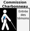 "comm_charbonneau_temoins <a style=""margin-left:10px; font-size:0.8em;"" href=""http://www.flickr.com/photos/78655115@N05/8148458295/"" target=""_blank"">@flickr</a>"