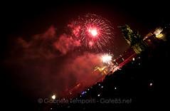 Prague (Gate85net) Tags: new eve san prague fireworks praga years orologio capodanno tyn dolci vito fuochi astronomico