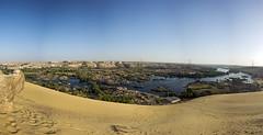 Impok_D121227T134635_0296-0300 (Impok) Tags: egypt aswan