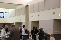 Celebration of Scholarly Accomplishments 2012 (University of Minnesota, Morris Alumni Association) Tags: minnesota celebration research scholar morris presentations umm 2012 accomplishments scholarly universityofminnesotamorris liberalartscollege