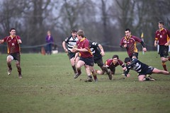 AB4T4333 (TowcesterNews) Tags: sports rugby northamptonshire milton keynes northants mk tows towcester aboutmyarea towcestrians aboutmyareacouknn12