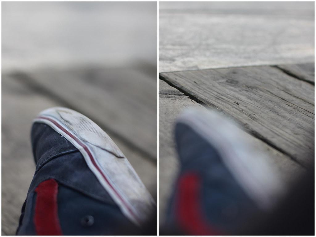 Vans Shoes Cairns