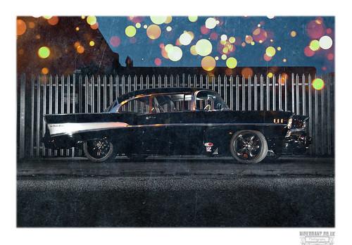 Paul Carson 57 Chevy IMG_5833