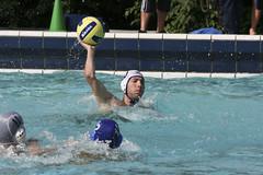 Het-y Tournament 2008 319_1