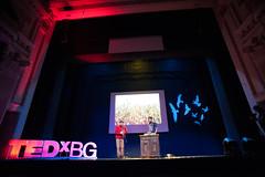 DSC_0573 (TEDxBG) Tags: sofia bulgaria vladimir kaladan petkov tedxbg tedxbg2013