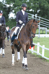 IMG_0691 (RPG PHOTOGRAPHY) Tags: final awards hickstead 5y 200712