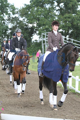 IMG_0687 (RPG PHOTOGRAPHY) Tags: final awards hickstead 5y 200712