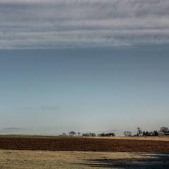 seltene Farben (Lichtwechsel) Tags: winter hessen feld farben vogelsberg ulfbeck