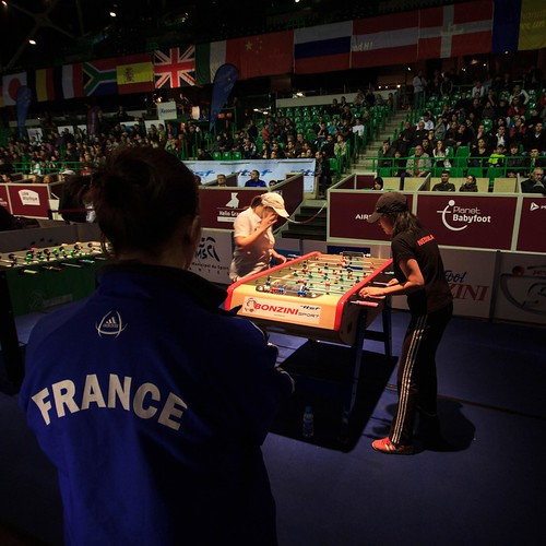 WorldCup2013_Women_M.Bourcier_0009
