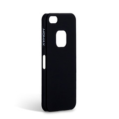 Durable TPU Slippery Case for iPhone 5 (greenajoy) Tags: black cute girl fashion cool women popular slippery stylish durable lightweight tpu ultrathin freeshipping hotselling iphone5case hardcaseforiphone5 tpucaseforiphone5 durablecaseforiphone5