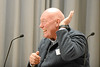 Open forum: Mega Sporting Events - In Whose Interest?: Jean-Claude Biver