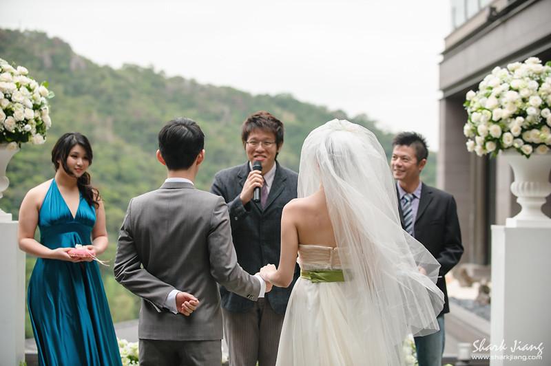 北投麗禧酒店,婚攝,W hotel,婚攝鯊魚,婚禮紀錄,婚禮攝影,2012.12.22_blog-0026