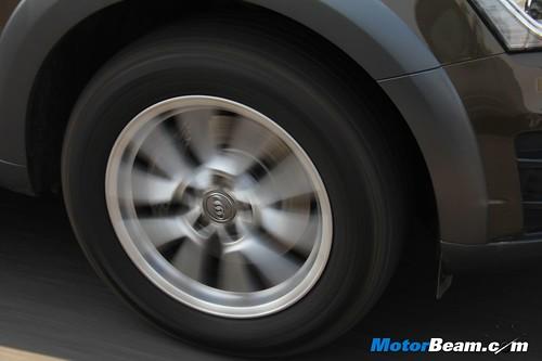 2013-Audi-Q5-10