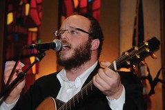 "Eitan Katz • <a style=""font-size:0.8em;"" href=""http://www.flickr.com/photos/57017279@N04/8421362401/"" target=""_blank"">View on Flickr</a>"