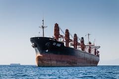 _MG_8068 (Antonio Balsera) Tags: barco redsea jordania marrojo aqqaba áqaba