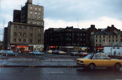 Townhead 1989