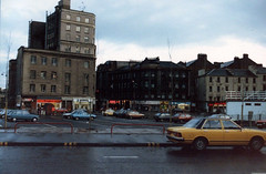 Image titled Townhead 1989
