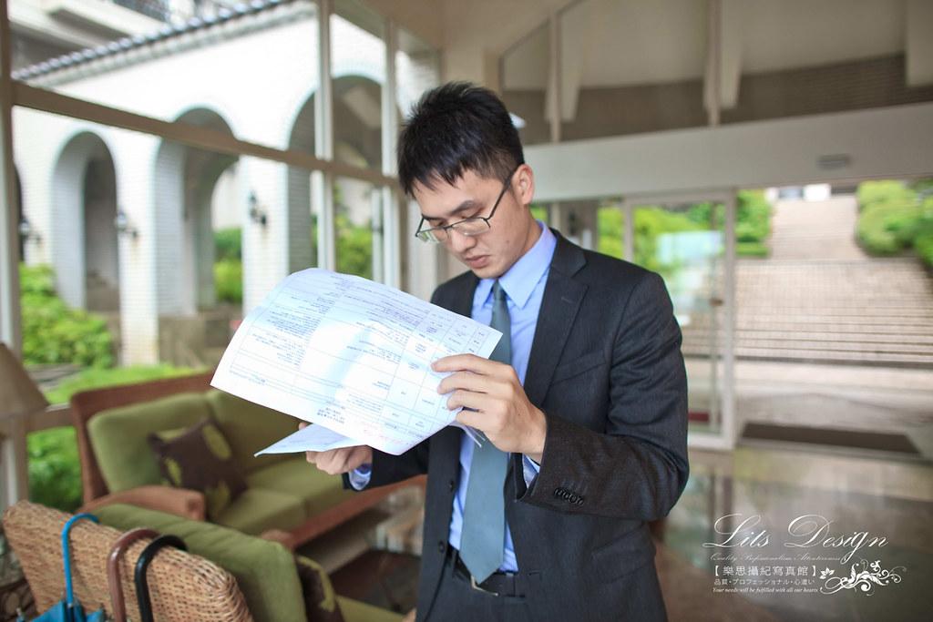 婚攝,婚禮攝影,婚禮紀錄,推薦婚攝,淡水海中天