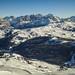 Dolomites Skiing Sellaronda