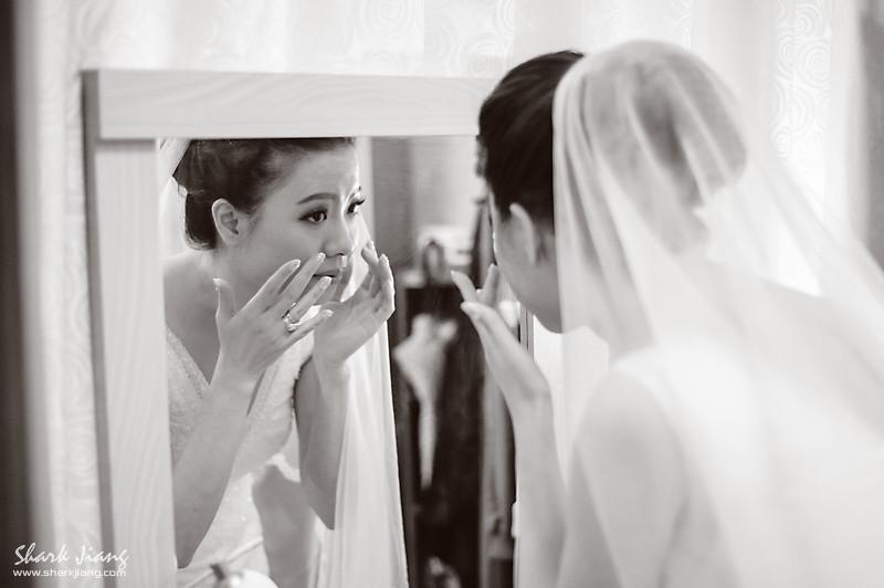 婚攝,頂鮮101,婚攝鯊魚,婚禮紀錄,婚禮攝影,2012.12.23.blog-0032-1