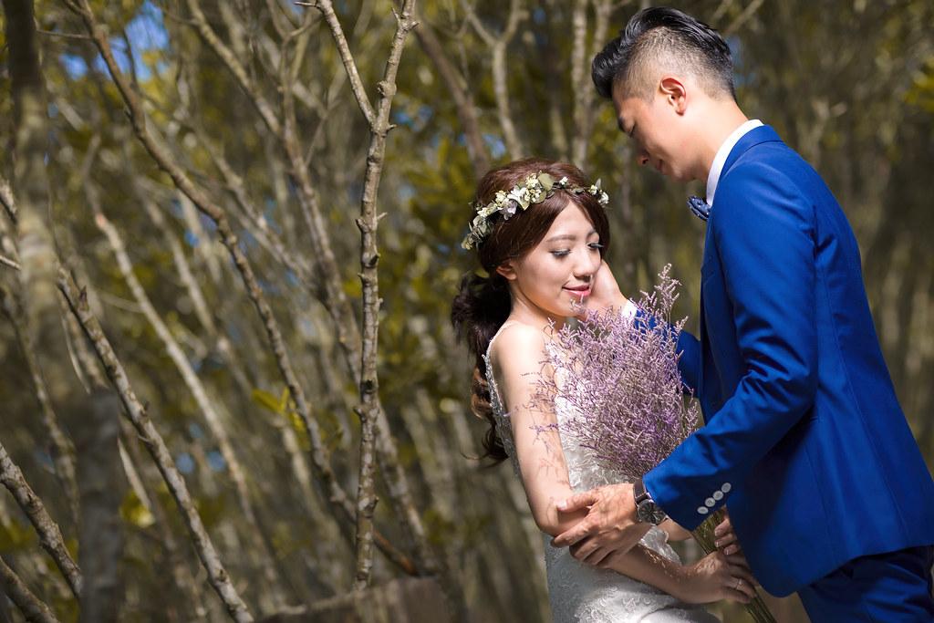 婚紗攝影,自助婚紗,自主婚紗,新竹婚紗,婚攝,Ethan&Mika05
