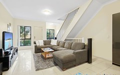 15/8-16 Virginia Street, Rosehill NSW