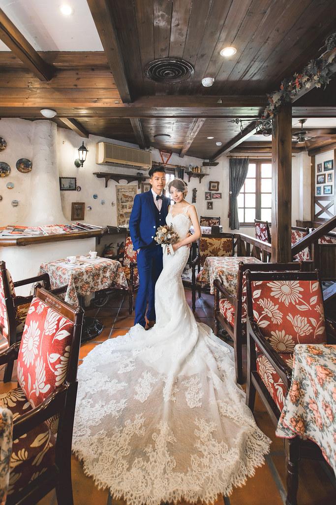 婚紗攝影,自助婚紗,自主婚紗,新竹婚紗,婚攝,Ethan&Mika24