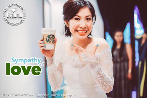 Braham-Wedding-Concept-Portfolio-Sympathy-Of-Love-1920x1280-02