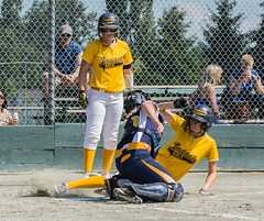 3G7A1144_8804 (AZ.Impact Gold-Misenhimer) Tags: canada british columbia surrey vancouver softball girls impact gold misenhimer summer sport fastpitch championship arizona az team tournament tucson 16u 2016