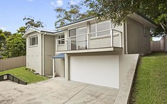 4/110 Jerry Bailey Road, Shoalhaven Heads NSW
