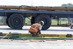 DSC_0014.jpg (jeroenvanlieshout) Tags: a50 verbreding renovatie tacitusbrug combinatieversterkenbruggen gsb strukton ballastnedam