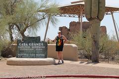 IMG_3116.jpg (Rgonaz) Tags: casagrande arizona montezumacastle barbmartin tuzigoot coolidge unitedstates us