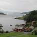 Ullensvang to Bergen_1761