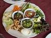 น้ำพริก (yves guillemot) Tags: น้ำพริก น้ำพริกอ่อง อร่อย บ่อเกลือ อาหาร