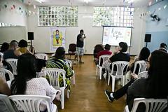 14_FLUPP2016_Fotos060816_A_credito AF Rodrigues19 (flupprj) Tags: afrodrigues riodejaneiro rj brasil