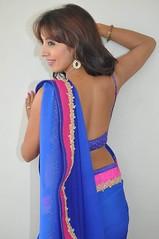 South Actress SANJJANAA PHOTOS SET-1 (31)
