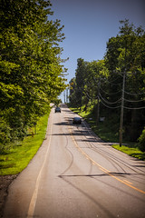 _MG_6239 (Bill Gagne Photography) Tags: route4 canon colors color green canonef135mmf2lusm canoneos5dmkll 135mm ef135mm 135l august summer harwintonconnecticut litchfieldcountyconnecticut thelook billsphotos billgagnephotography road
