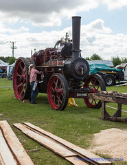 IMG_4391_Lincolnshire Steam & Vintage Rally 2016 (GRAHAM CHRIMES) Tags: lincolnshiresteamvintagerally2016 lincolnshiresteamrally2016 lincolnshiresteam lincolnsteamrally lincolnrally lincolnshire lincoln steam 2016 steamrally steamfair showground show steamenginerally traction transport tractionengine tractionenginerally heritage historic photography photos preservation photo vintage vehicle vehicles vintagevehiclerally vintageshow classic wwwheritagephotoscouk lincolnsteam rustonhornsby typesh engine hildary 115100 1922 do2953
