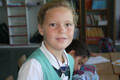 vueltaalcole-colegiosmadrid-2016-orvalle (72)