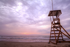 Sea color scene (E · Doughty) Tags: autofocus valencia spain concurso doughty canon700d flickr sagunto contest