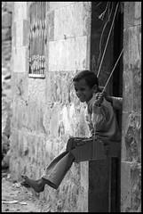 DSC_7438bn (Sgaffo) Tags: yemen travelling 20072008 socotra