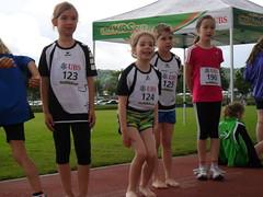 UBS Kids Cup2016_0006