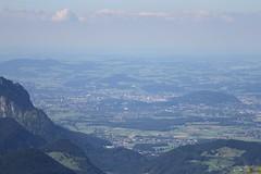 IMG_7903 (fab spotter) Tags: nid daigle kehlsteinhaus berchtesgaden obersalzberg hitler allemagne exterieur paysage transport berghof
