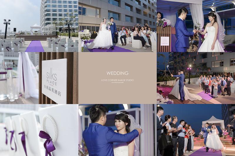 29232842402 d7392ffca4 o [台南婚攝] P&R/晶英酒店戶外證婚
