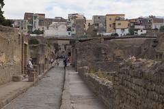 Naples - Herculaneum - 17 (neonbubble) Tags: ercolano herculaneum italy naples